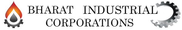 Bharat Industrial Corporations Logo