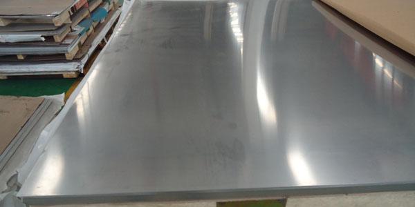 stainlesssteel-plates