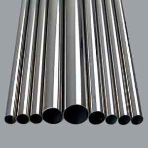 stainlesssteel-pipes
